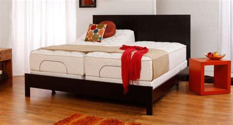 sleep science mattress 2017 sleep science review