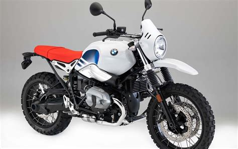 bmw  ninet urban gs wallpapers hd wallpapers id