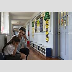 How Teachers Can Help Anxious Children In Their Classroom