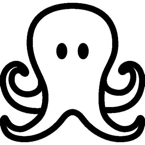 animals octopus icon ios 7 iconset icons8
