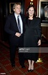 Producers Douglas Wick and Lucy Fisher attend the ...
