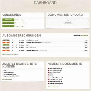Online Rechnung Erstellen : rechnung online erstellen software lotse ~ Themetempest.com Abrechnung