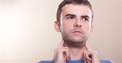 What Are Mumps Symptoms