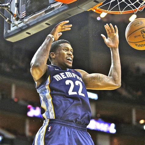 6 Nba Players Whose Names Are Already Swirling In Trade