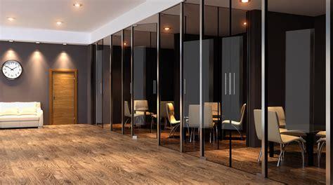 office design concepts   modern workplaceworkspace