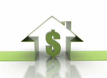 Income Properties Property Sign Symbol Investment Dollar