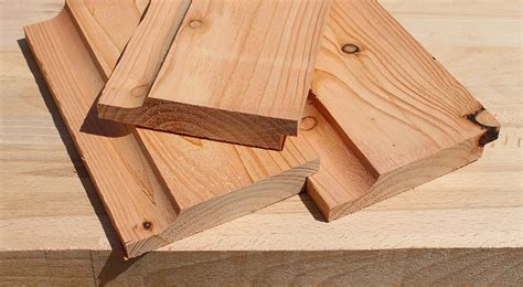Buy Shiplap Cladding by Larch Douglas Fir Shiplap Cladding Buy Timber