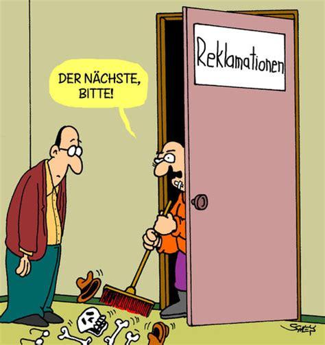 Offset deutsch