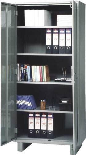 godrej storewell plain prince grey   furniture id