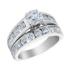and wedding ring sets engagement rings coming wedding bands sets wedding decorators