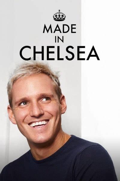 Made in Chelsea - Season 18 Episode 3 Watch Online in HD ...