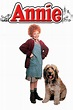Annie (1982) | Moviepedia | Fandom powered by Wikia