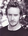 Tony Curran - IMDb