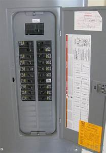 What Is The Difference Between A Fuse And A Circuit Breaker