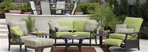 woodard andover collection woodard outdoor furniture
