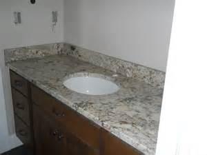 edge granite countertops layton ut ksl local