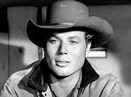 "John Smith aka: Slim Sherman on ""Laramie"" | John smith ..."