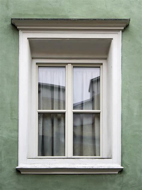 repair rotted wood window frames hunker