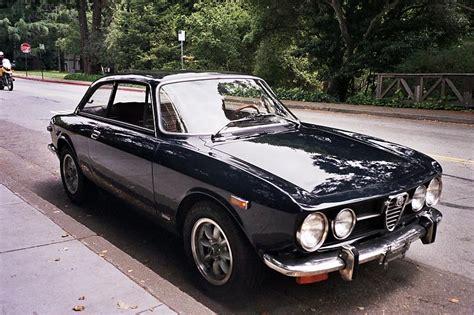 Alfa Romeo Parts by Alfa Romeo Parts