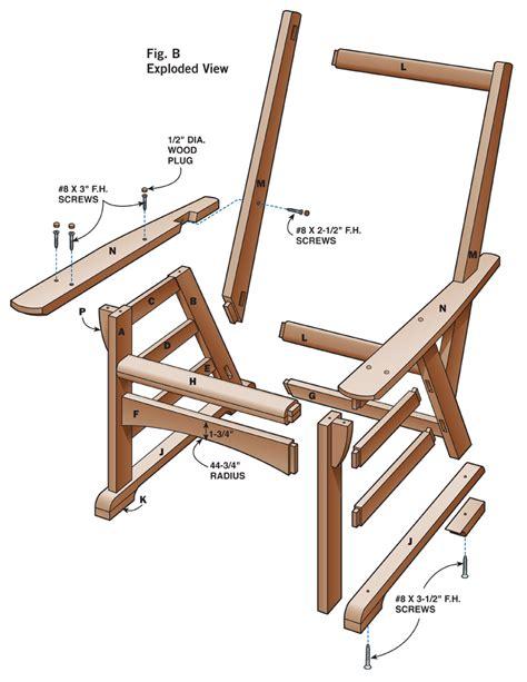 timber garden furniture plans hp construction us