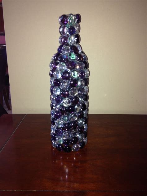 wine bottle crafts diy wine bottle crafts diy nightlight crafts pinterest art pictures bottle and pictures of