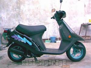 Moto Honda 50cc : motos 2 tiempo de varios tipo autos y motos taringa ~ Melissatoandfro.com Idées de Décoration