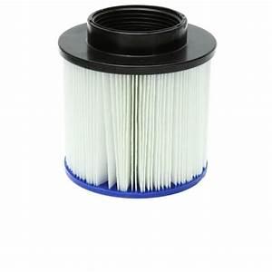 cartouche filtration spa x2 intex With entretien piscine gonflable sans filtre