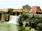 Travel Getaway Guide: Rochester, New York - Where to stay ...