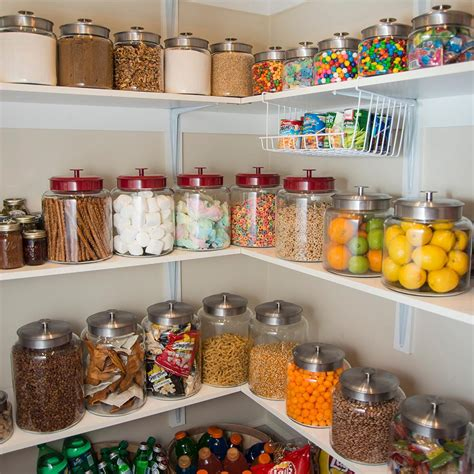big kitchen storage containers anchor hocking montana glass jar with fresh 4629