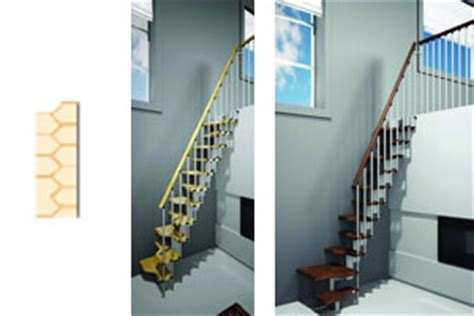 escalier gain de place pour un petit espace gr 226 ce 224 un un encombrement minimal