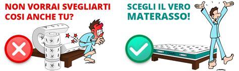 Il letto anna è disponibile nelle seguenti misure: Eminflex Letto Anna - Letto Anna matrimoniale - Letti e Materassi - Bologna - Al momento stai ...