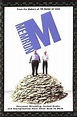 Memron DVD 2004 | eBay