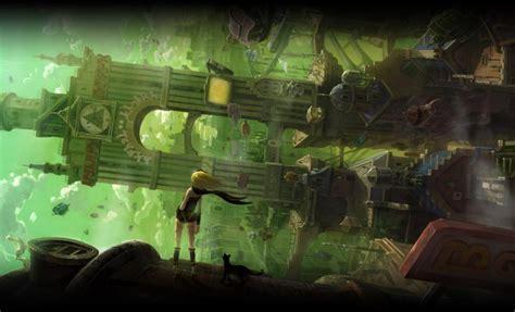 Juegos más allá de títulos como fortnite, call of duty: Gravity Rush Remastered para PlayStation 4 :: Yambalú