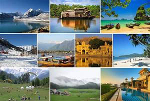 top 10 winter honeymoon destinations in india paras With best honeymoon destinations in india