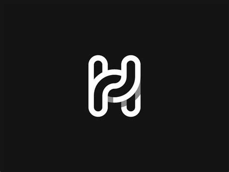 H Home Logo Design : 215 Best H Images On Pinterest