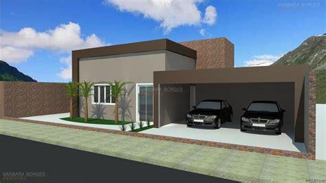 construir casa construir casa barbara borges projetos