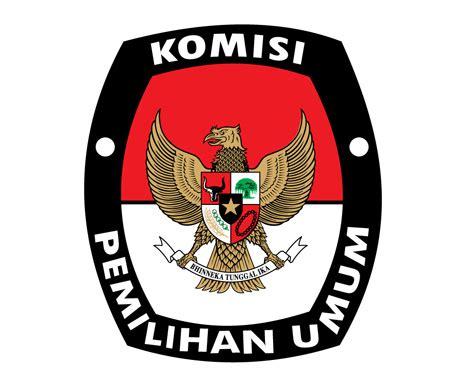 Komisi Pemilihan Umum ( KPU ) Logo vector's Blog