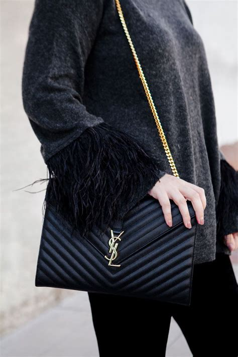 festive feathers kendi everyday ysl monogram bag ysl crossbody bag ysl handbags