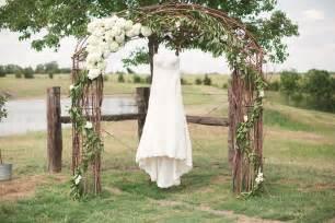 wedding venues arbor rustic grace estate