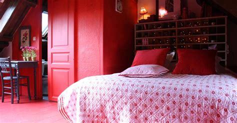 les chambres de la maison chambres d 39 hôtes de charme bretagne la maison des lamour