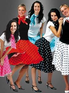 Typisch 70er Mode : 60er jahre mode damen ~ Jslefanu.com Haus und Dekorationen