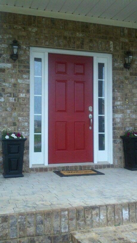my front door lowes front door outside decorating in 2019 lowes front doors front door