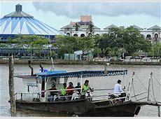 Cruises To Bintulu, Sarawak Bintulu Cruise Ship Arrivals