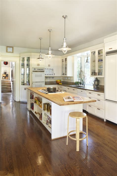 country kitchen island ideas breathtaking country kitchen islands decorating ideas