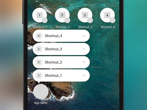 google forms shortcut mobile wireframe prototyping templates gui kits free