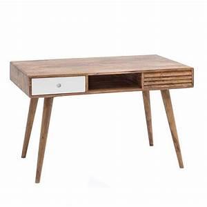 Schubladen Online Affordable Modern Hausdesign