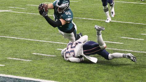eagles super bowl touchdown  patriots inspired  panthers