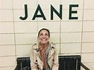 Jane Loughman (@Janeloughman) | Twitter
