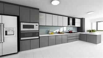 Latest Designs Kitchen Image