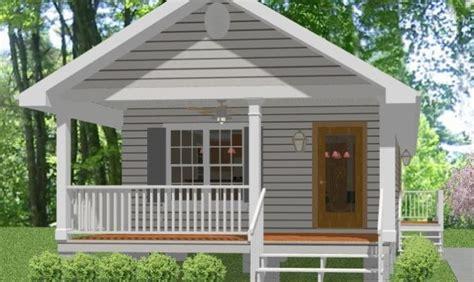 log home floor plans with garage 14 amazing prefab in suite building plans